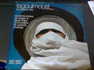 TAGOULMOUST