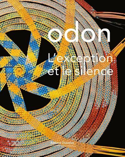 ODON L'EXCEPTION ET LE SILENCE