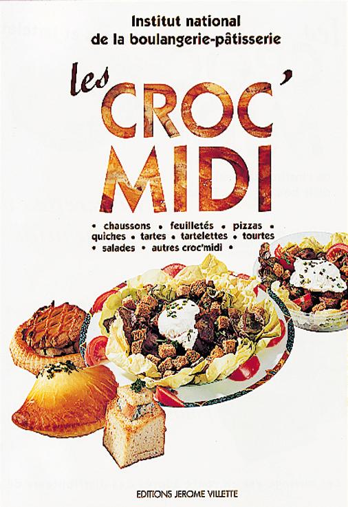 CROC MIDI (LES)