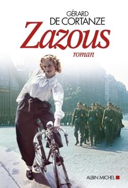 ZAZOUS