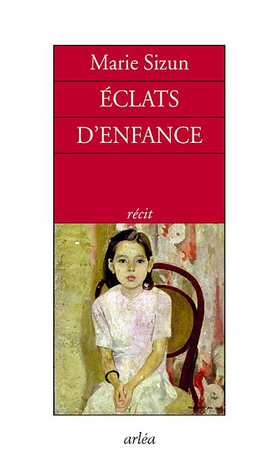 ECLATS D'ENFANCE