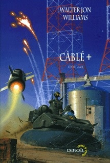 CABLE +