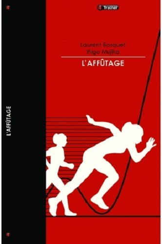 L'AFFUTAGE