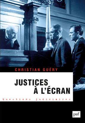 IAD - JUSTICES A L'ECRAN