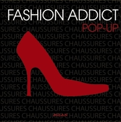 FASHION ADDICT POP-UP