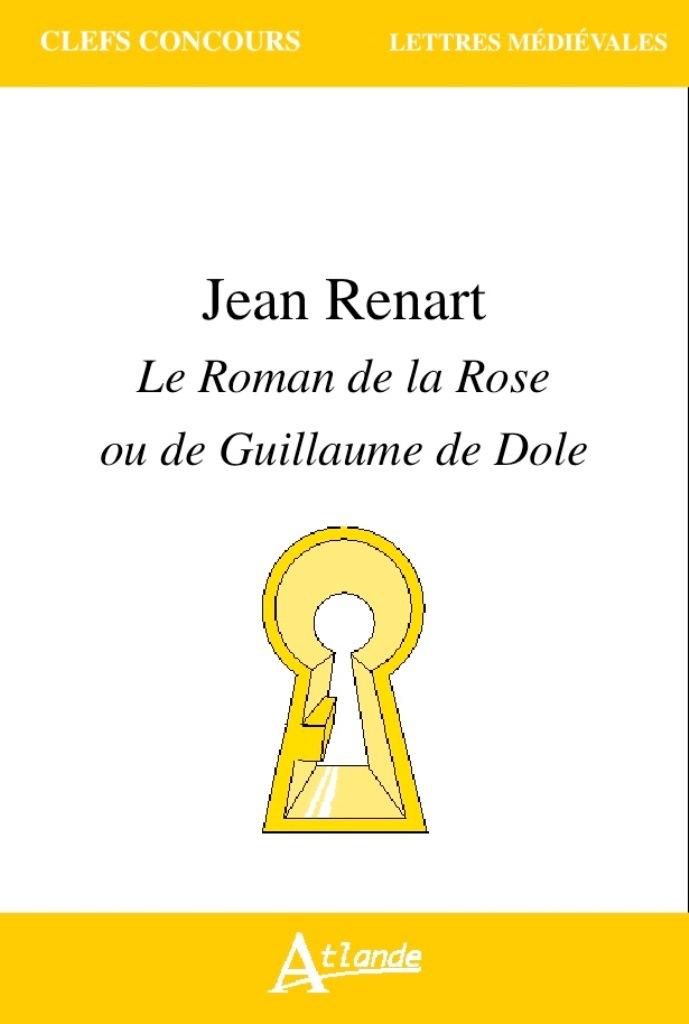 JEAN RENART