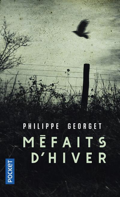 MEFAITS D'HIVER