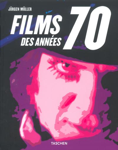 MI-FILMS DES ANN ES 1970