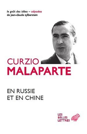EN RUSSIE ET EN CHINE