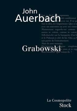GABROWSKI