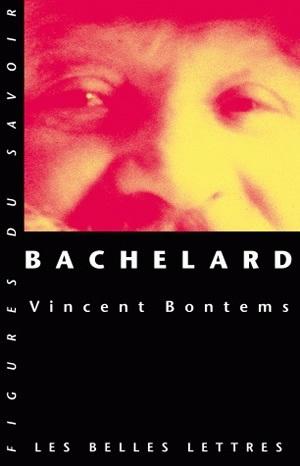 BACHELARD (FS49)