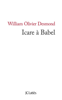 ICARE A BABEL