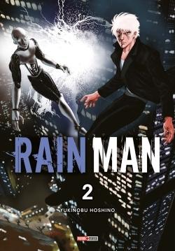 RAIN MAN T02