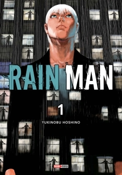 RAIN MAN T01