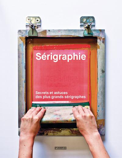 SERIGRAPHIE