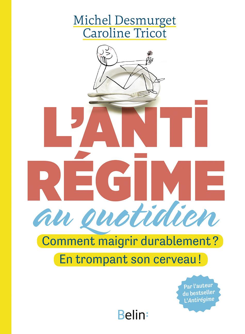 L'ANTI REGIME AU QUOTIDIEN
