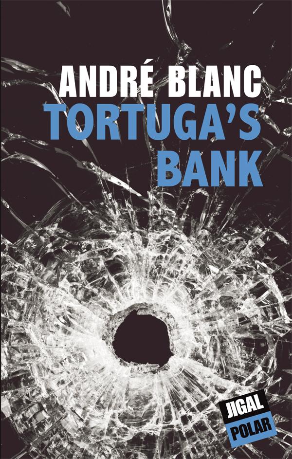 TORTUGA'S BANK