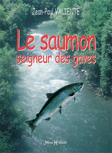 SAUMON, SEIGNEUR DES GAVES