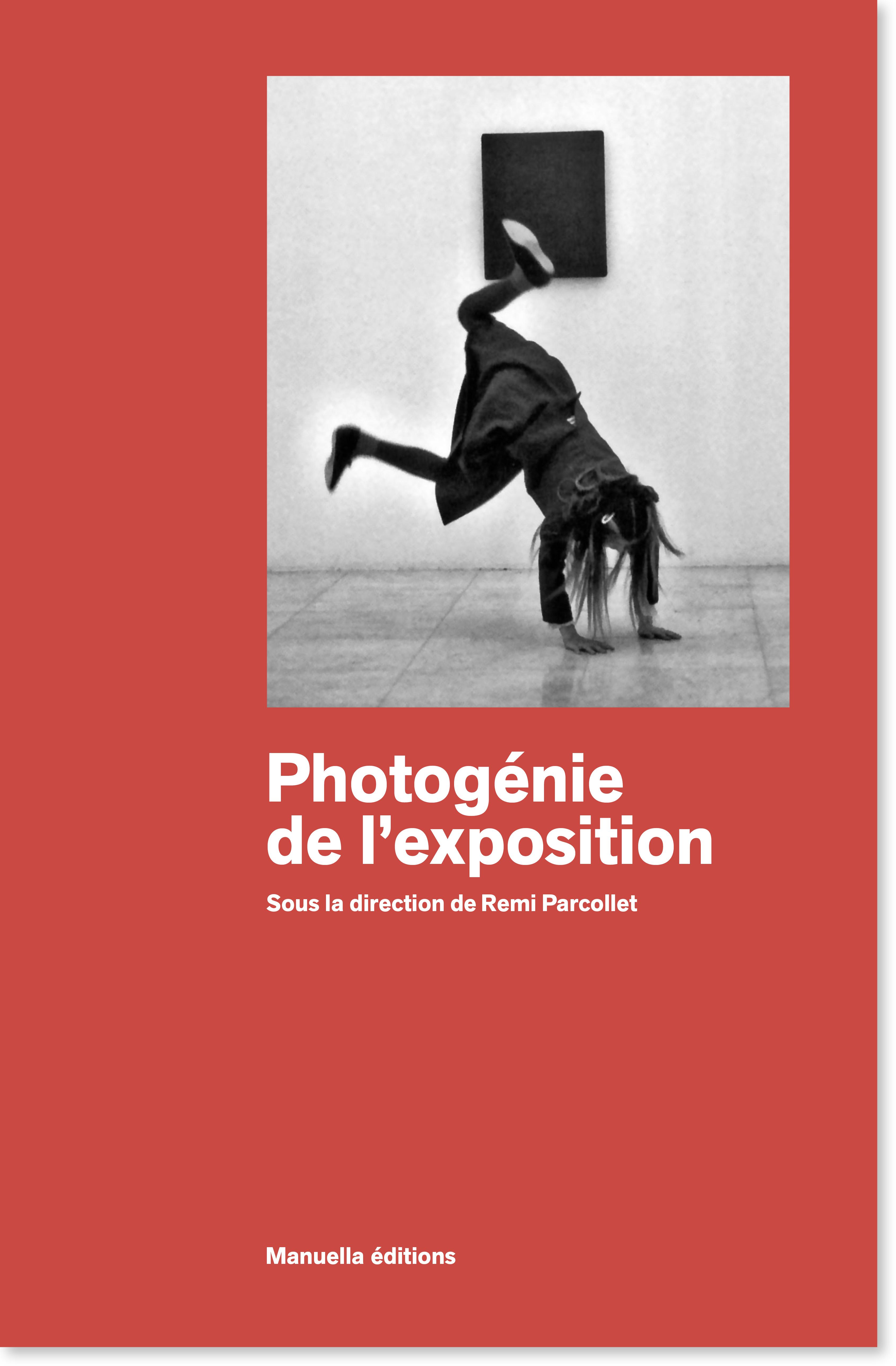 PHOTOGENIE DE L EXPOSITION