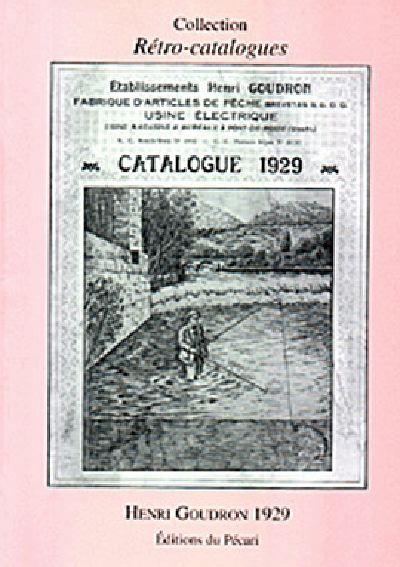LA CARPE DE RIVIERE SA PECHE A LA LIGNE EN EAUX LIBRES EN FRANCHE-COMTE