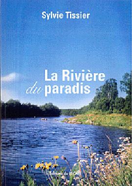 LA RIVIERE DU PARADIS