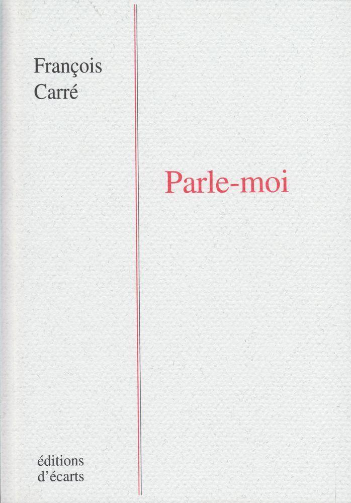 PARLE-MOI