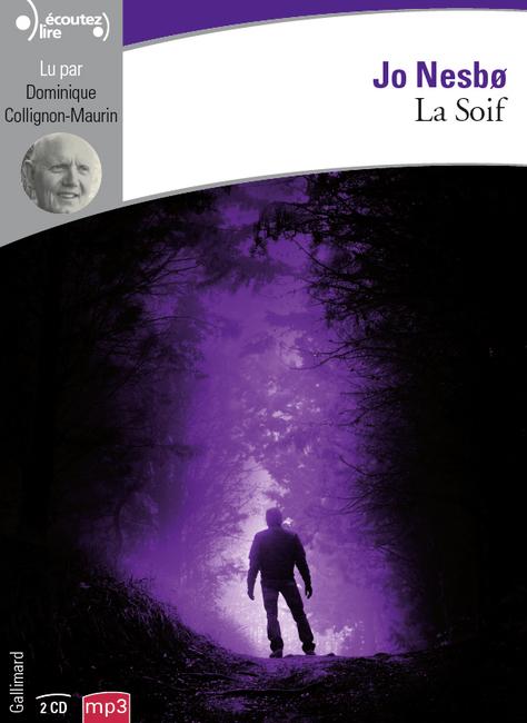 LA SOIF