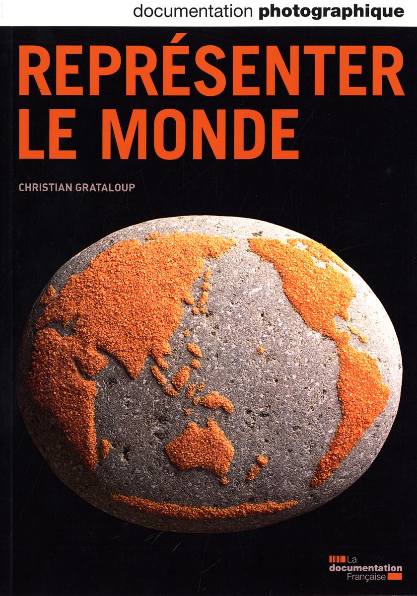 REPRESENTER LE MONDE N 8084 NOVEMBRE-DECEMBRE 2011