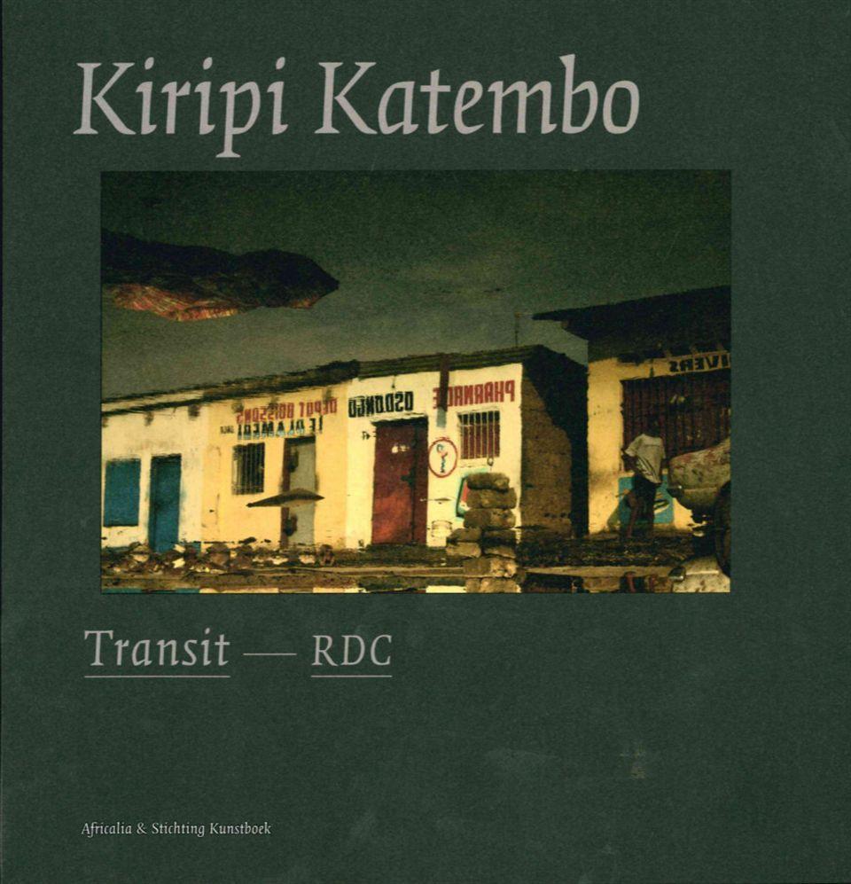 KIRIPI KATEMBO