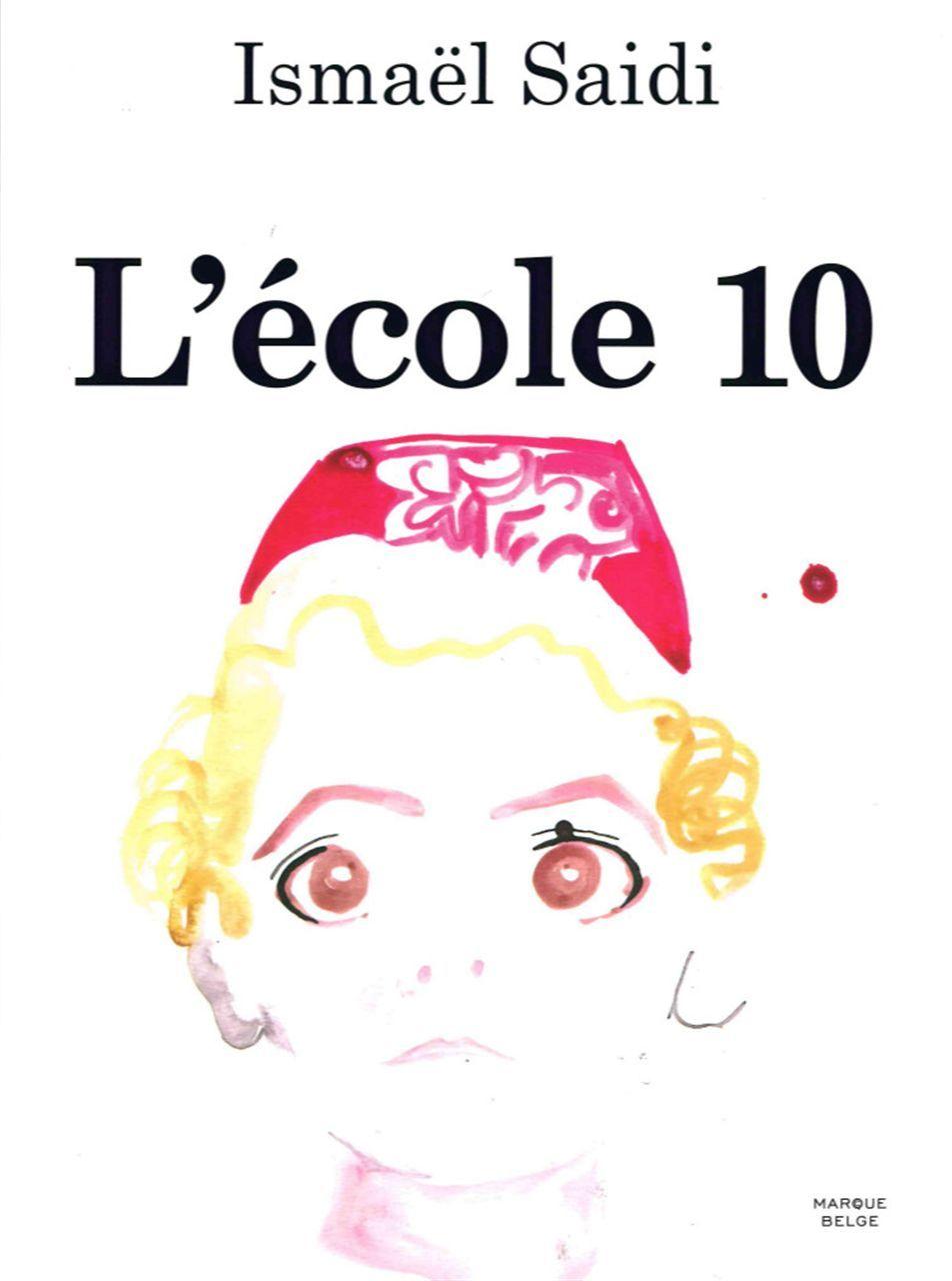 ECOLE 10 (L')