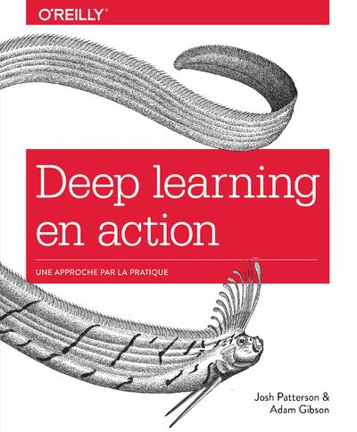 DEEP LEARNING EN ACTION
