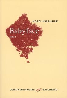 BABYFACE ROMAN