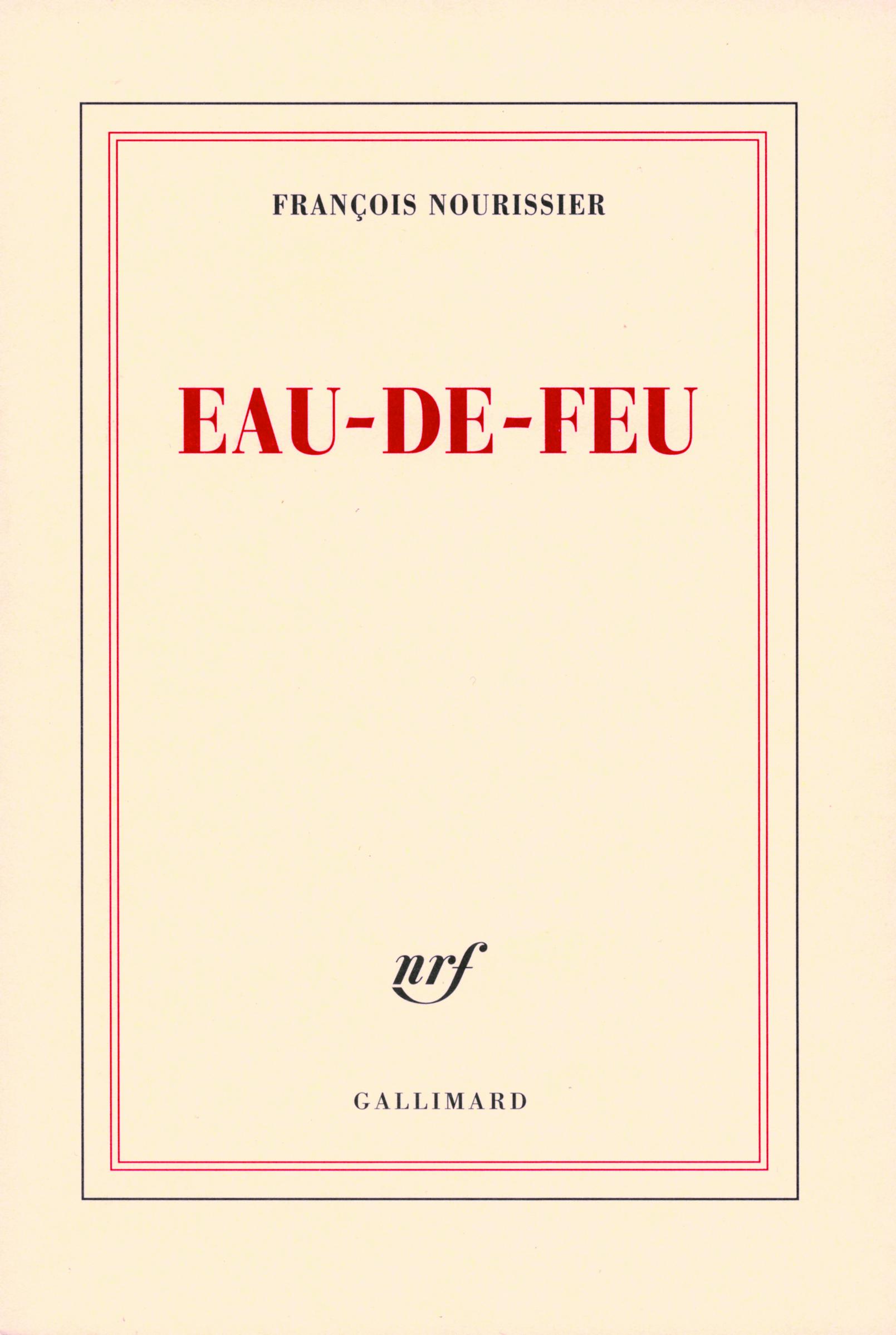 EAU-DE-FEU
