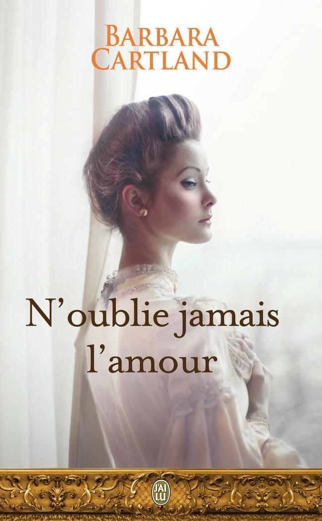 N'OUBLIE JAMAIS L'AMOUR (NC)