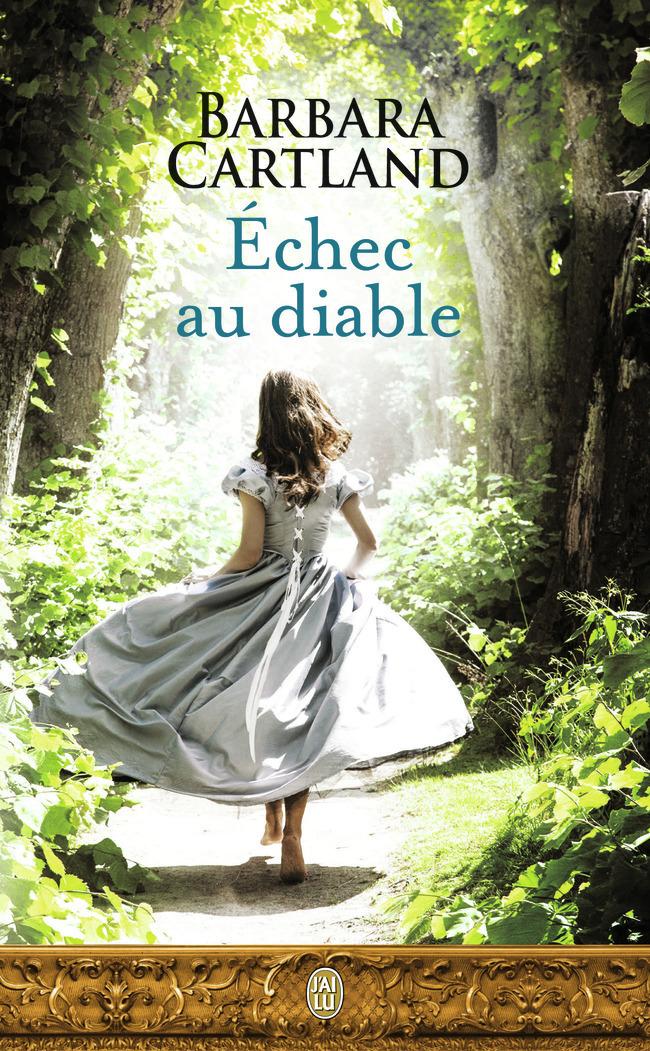 ECHEC AU DIABLE (NC)