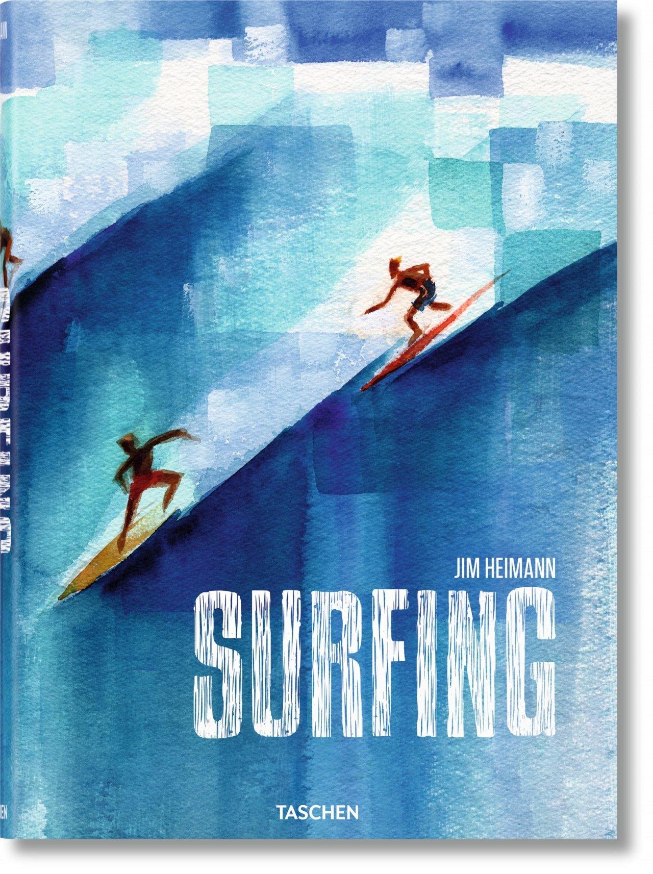 XL-SURFING-TRILINGUE