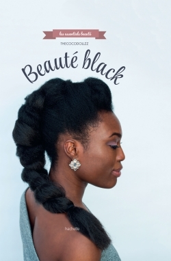 BEAUTE BLACK