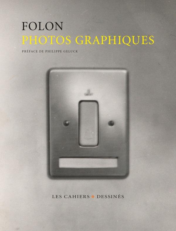 PHOTOS GRAPHIQUES