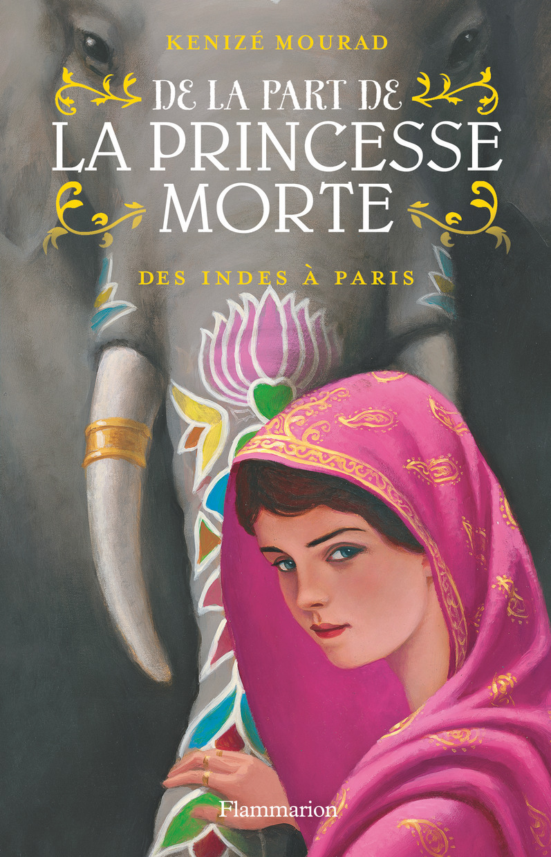 DES INDES A PARIS