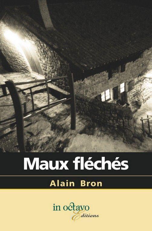 MAUX FLECHES