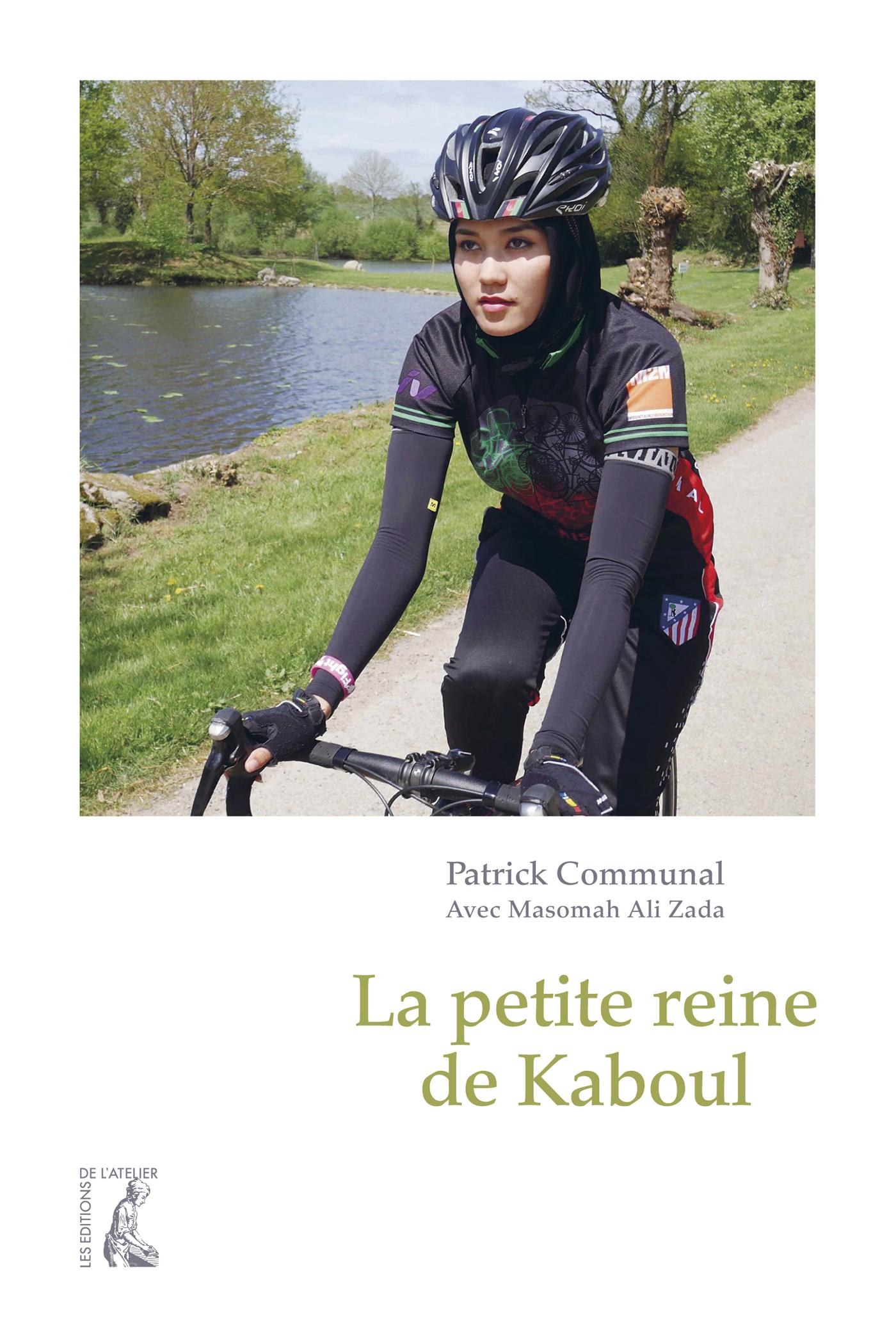 PETITE REINE DE KABOUL (LA)