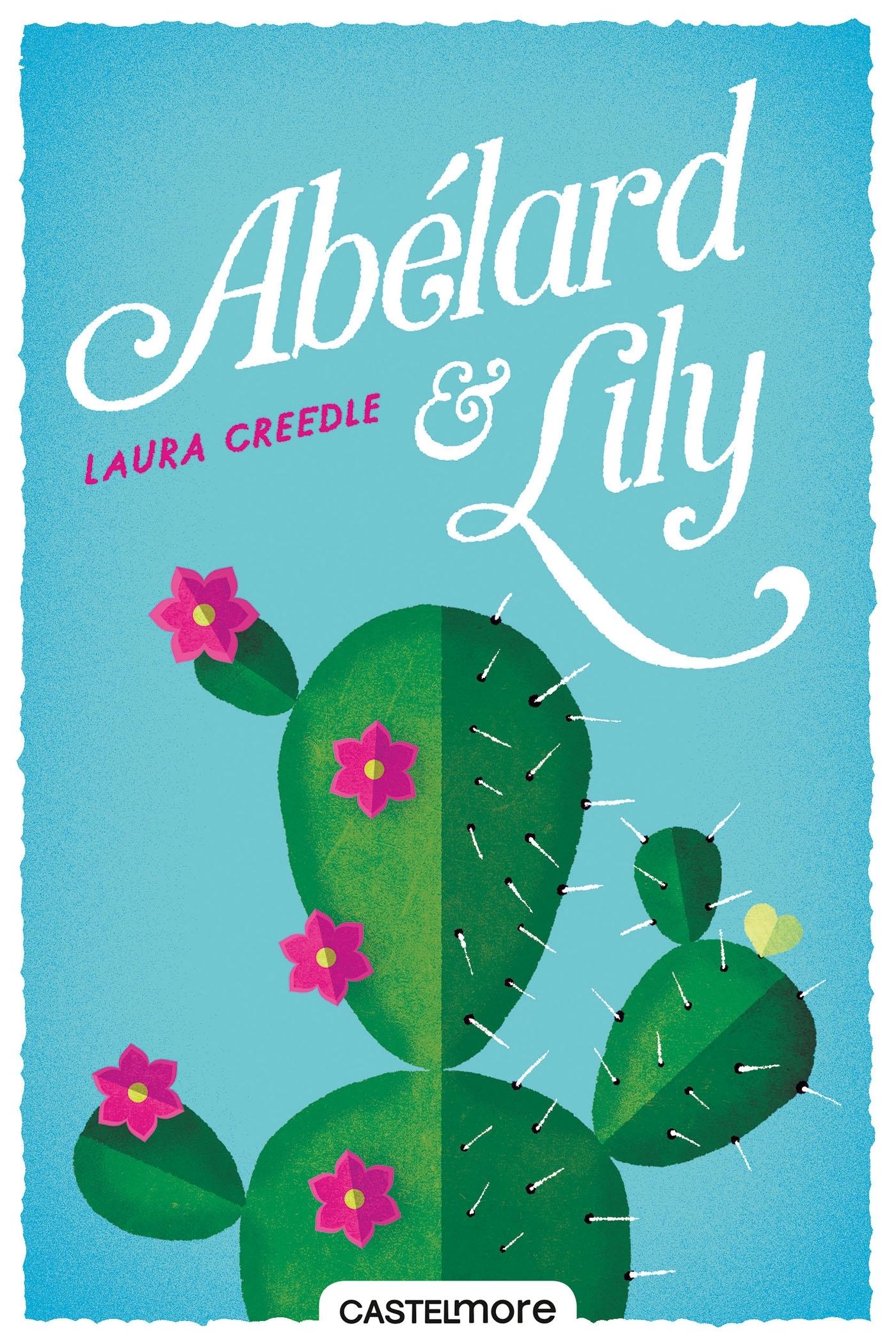 ABELARD & LILY