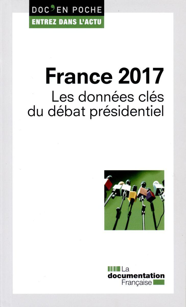 FRANCE 2017