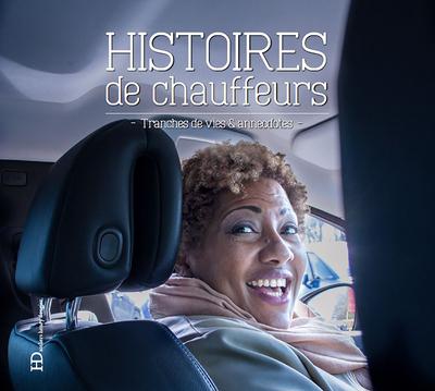 HISTOIRES DE CHAUFFEURS