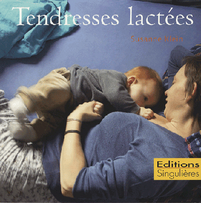 TENDRESSES LACTEES