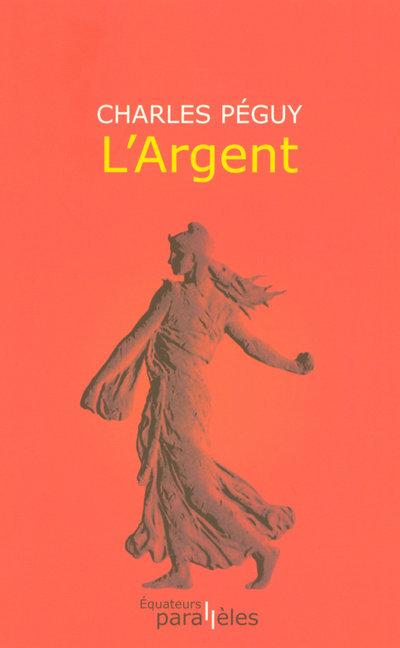 L ARGENT