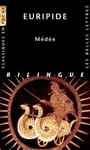 MEDEE (CP108)