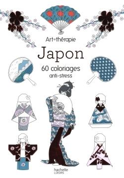 JAPON BLOC