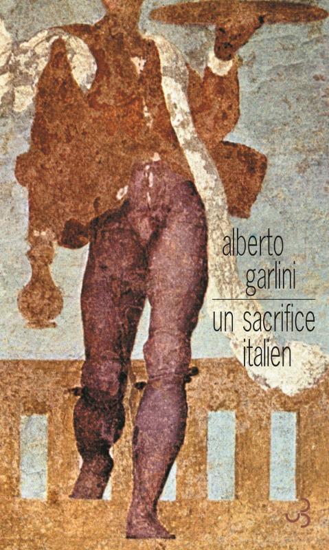 UN SACRIFICE ITALIEN