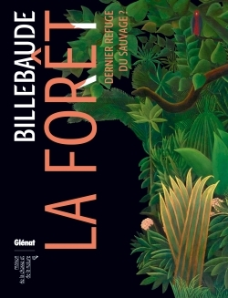 BILLEBAUDE - N 05